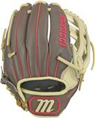 "Marucci BR450 Series 11.5"" H-Web Glove"