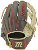 "Marucci BR450 Series 11.75"" Single Post Glove"