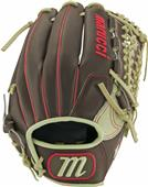 "Marucci BR450 Series 12"" T-Web Pitchers Glove"