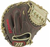 "Marucci BR450 Series 32.5"" Catchers Mitt"