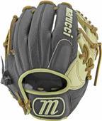 "Marucci RS225 Series 11"" I-Web Glove"