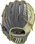 "Marucci RS225 Series 11.25"" Single Post Glove"