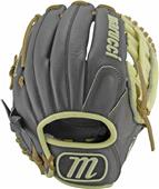 "Marucci RS225 Series 11.5"" H-Web Glove"