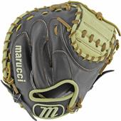 "Marucci RS225 Series 31.5"" Catchers Mitt"