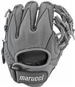 "Marucci Geaux Series Mesh 11"" I-Web Glove"