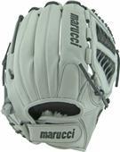 "Marucci Fastpitch Series 12.5"" Spiral Web Glove"