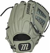 "Marucci Fastpitch Series 12"" Spiral Web Glove"