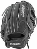 "Marucci Fastpitch FP225 12"" Spiral Web Glove"