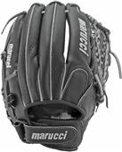 "Marucci Fastpitch FP225 12.5"" T-Web Pitchers Glove"