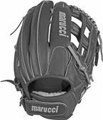 "Marucci Fastpitch FP225 12.75"" H-Web Glove"