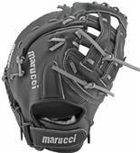 """Marucci Fastpitch FP225 12.5"""" HWeb First Base Mitt"""