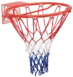 Markwort Nylon Goal Nets