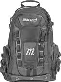 Marucci Elite Bat Pack