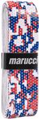 Marucci 1.00 MM Bat Grip