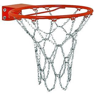 Markwort Metal Chain Basketball Goal Net ONLY