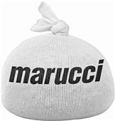 Marucci Baseball Pro Rosin Bag