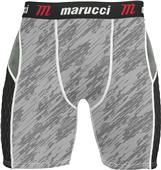 Marucci Adult Padded Slider Shorts