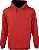 Marucci Adult/Youth Technical Fleece Hoodie