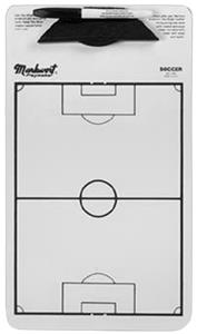 Playmaker Dry Erase Markerboards
