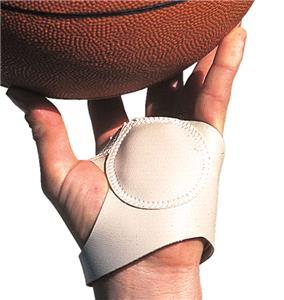 Basketball Training Shooting Gloves