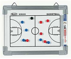 Mini Basketball Court Board Sets