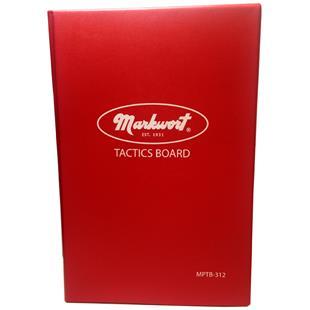 Multi-Purpose Tactics Board Folder