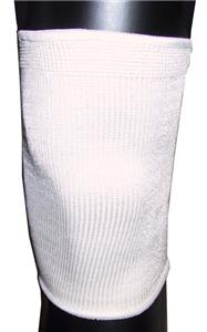 Elastic Knee Braces-Closeout