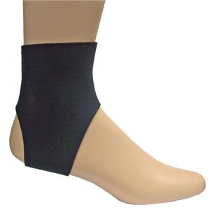 Neoprene Ankle Supports/Brace-Closeout