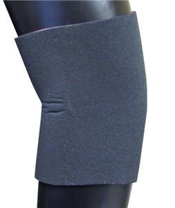Neoprene Elbow Supports-Closeout