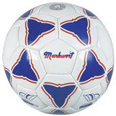 Markwort 32 Panel Leatherite Soccer Balls