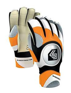 Shock Doctor Core Soccer Goalie Gloves