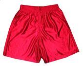 Epic Premium Soccer Shorts - CLOSEOUT