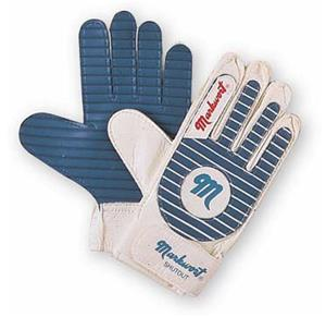 Markwort Shutout Goalkeeper Gloves