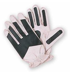 Markwort Stopper Goalkeeper Gloves