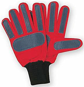 Markwort Fab Ten Goalkeeper Gloves