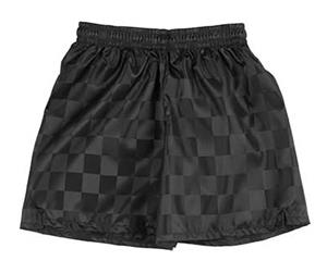 Markwort Ultimate Soccer Shorts