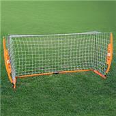 Bownet 4'x8' Portable Soccer Goal