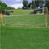Bownet 6.5'x18' Portable Soccer Goals