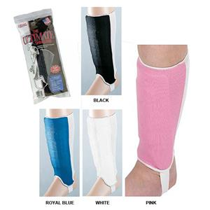 Ultimate Soccer Shin Guards (1-Pair)