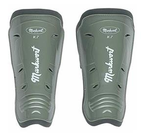 Markwort Vented Shin Guards