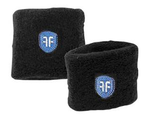ForceField Protective Wrist Guard (Pairs)