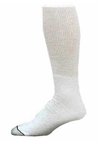 Pro's Choice w/Full Cushioned Tube Foot Socks
