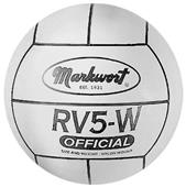 Markwort Rubber Volleyballs