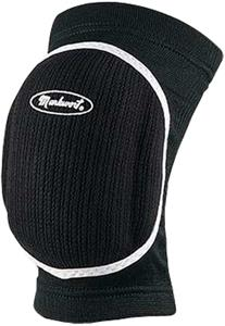 Markwort Bubble Knee Pads