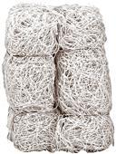 Markwort Lacrosse Knotless Nets