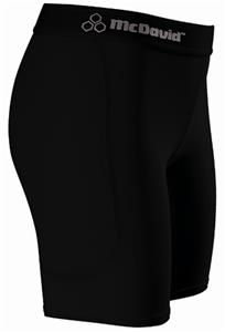 Womens Softball Soccer Padded Sliding Shorts
