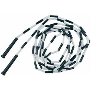 Markwort Impact Plastic Sections Jump Ropes