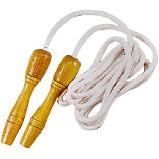 Markwort Cushioning Swivel Cotton Jump Ropes