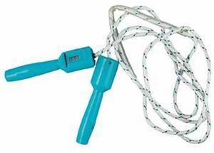 Markwort Digital w/Ball Bearing Jump Ropes