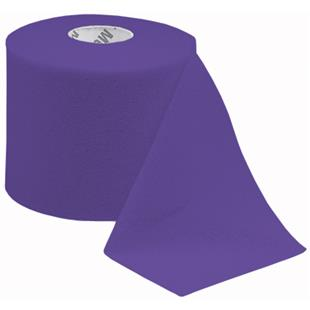 Mueller Colored Foam Underwrap (Roll or Case)